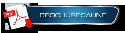BROCHURE-SAUNE