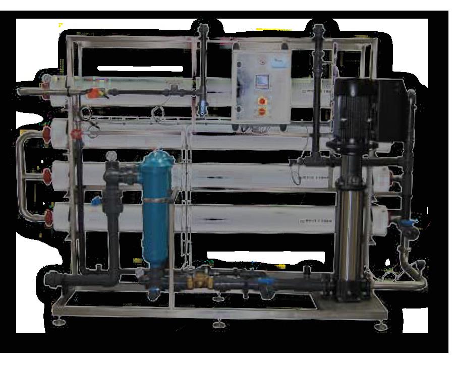 Osmosi-ROH-8-XLE