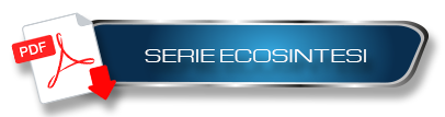 SERIE-ECOSINTESI