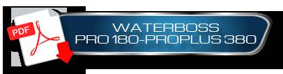 WATERBOSS-PRO-180-PROPLUS-380
