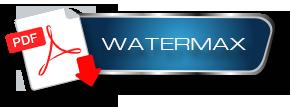 WATERMAX