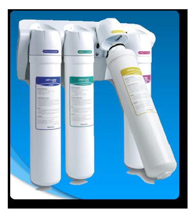 benefici-M9-RO75-UV
