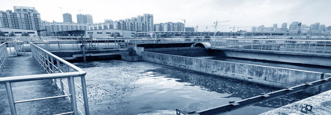 Trattamento     Acqua-Industria